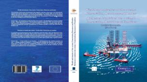 Wealth and Miseries of the oceans: Conservation, Resources and Borders