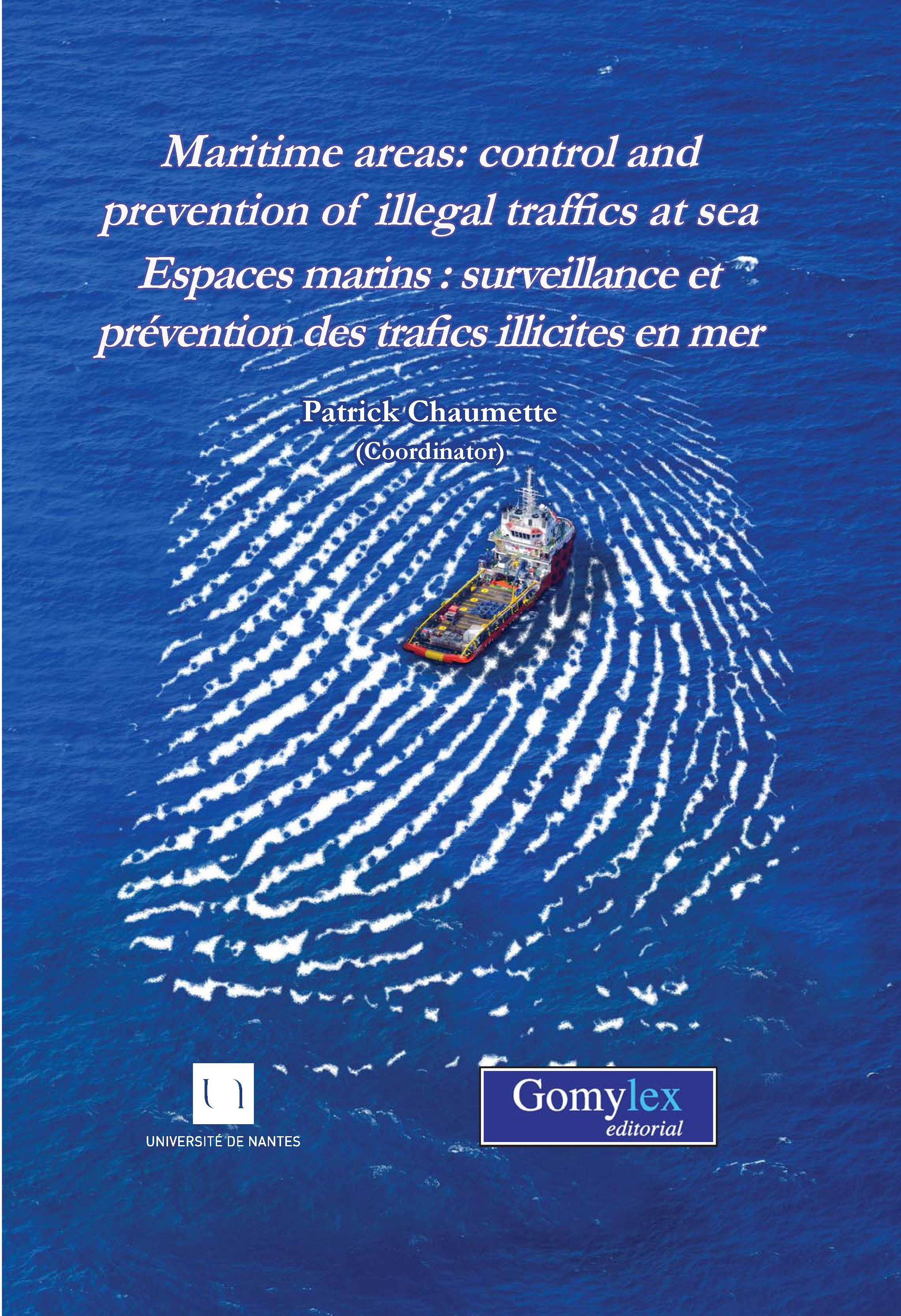 Couverture livre 2 Human Sea